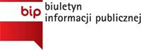 Biuletyn Informacji Publicznej m. st. Warszawy
